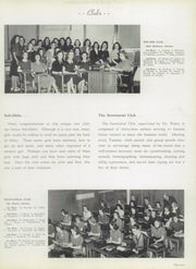 Page 59, 1940 Edition, G A R Memorial High School - Garchive Yearbook (Wilkes Barre, PA) online yearbook collection