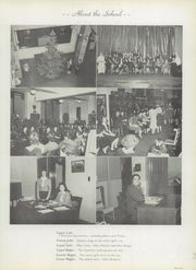 Page 63, 1940 Edition, G A R Memorial High School - Garchive Yearbook (Wilkes Barre, PA) online yearbook collection
