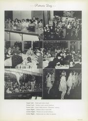 Page 65, 1940 Edition, G A R Memorial High School - Garchive Yearbook (Wilkes Barre, PA) online yearbook collection