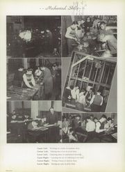 Page 66, 1940 Edition, G A R Memorial High School - Garchive Yearbook (Wilkes Barre, PA) online yearbook collection