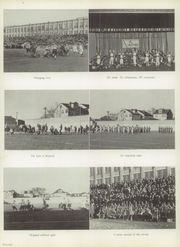 Page 70, 1940 Edition, G A R Memorial High School - Garchive Yearbook (Wilkes Barre, PA) online yearbook collection