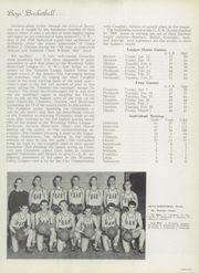 Page 71, 1940 Edition, G A R Memorial High School - Garchive Yearbook (Wilkes Barre, PA) online yearbook collection