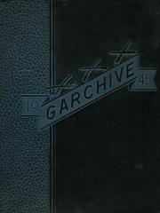 G A R Memorial High School - Garchive Yearbook (Wilkes Barre, PA) online yearbook collection, 1945 Edition, Page 1