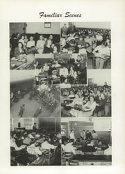 Page 11, 1946 Edition, Richland High School - Portal Yearbook (Johnstown, PA) online yearbook collection