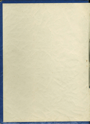 Page 2, 1946 Edition, Richland High School - Portal Yearbook (Johnstown, PA) online yearbook collection