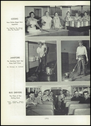 Page 15, 1953 Edition, Richland High School - Portal Yearbook (Johnstown, PA) online yearbook collection