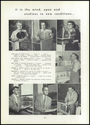 Page 17, 1953 Edition, Richland High School - Portal Yearbook (Johnstown, PA) online yearbook collection