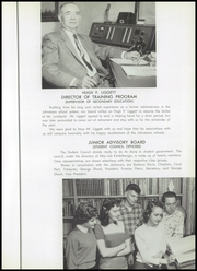 Page 15, 1957 Edition, Richland High School - Portal Yearbook (Johnstown, PA) online yearbook collection