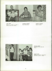 Page 16, 1963 Edition, Richland High School - Portal Yearbook (Johnstown, PA) online yearbook collection