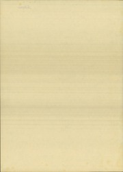 Page 4, 1940 Edition, John Piersol McCaskey High School - Echo Yearbook (Lancaster, PA) online yearbook collection
