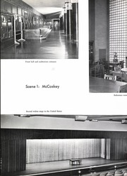 Page 8, 1962 Edition, John Piersol McCaskey High School - Echo Yearbook (Lancaster, PA) online yearbook collection
