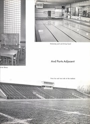 Page 9, 1962 Edition, John Piersol McCaskey High School - Echo Yearbook (Lancaster, PA) online yearbook collection