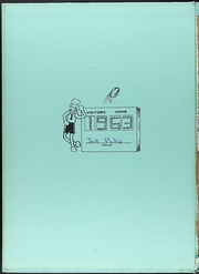 Page 2, 1963 Edition, John Piersol McCaskey High School - Echo Yearbook (Lancaster, PA) online yearbook collection
