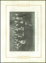 Page 12, 1923 Edition, McKeesport High School - Yough A Mon Yearbook (Mckeesport, PA) online yearbook collection