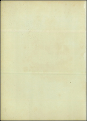 Page 4, 1925 Edition, McKeesport High School - Yough A Mon Yearbook (Mckeesport, PA) online yearbook collection