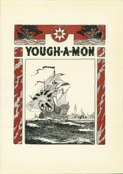 Page 7, 1934 Edition, McKeesport High School - Yough A Mon Yearbook (Mckeesport, PA) online yearbook collection
