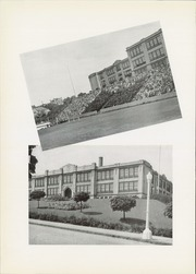 Page 14, 1936 Edition, McKeesport High School - Yough A Mon Yearbook (Mckeesport, PA) online yearbook collection