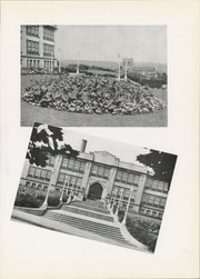 Page 15, 1936 Edition, McKeesport High School - Yough A Mon Yearbook (Mckeesport, PA) online yearbook collection