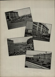 Page 14, 1937 Edition, McKeesport High School - Yough A Mon Yearbook (Mckeesport, PA) online yearbook collection