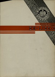 Page 5, 1937 Edition, McKeesport High School - Yough A Mon Yearbook (Mckeesport, PA) online yearbook collection
