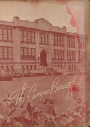 Page 3, 1940 Edition, McKeesport High School - Yough A Mon Yearbook (Mckeesport, PA) online yearbook collection