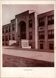 Page 12, 1946 Edition, McKeesport High School - Yough A Mon Yearbook (Mckeesport, PA) online yearbook collection