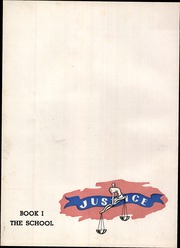 Page 16, 1946 Edition, McKeesport High School - Yough A Mon Yearbook (Mckeesport, PA) online yearbook collection