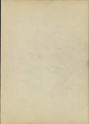 Page 3, 1947 Edition, McKeesport High School - Yough A Mon Yearbook (Mckeesport, PA) online yearbook collection