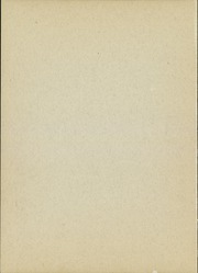 Page 4, 1947 Edition, McKeesport High School - Yough A Mon Yearbook (Mckeesport, PA) online yearbook collection