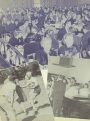 Page 8, 1953 Edition, McKeesport High School - Yough A Mon Yearbook (Mckeesport, PA) online yearbook collection