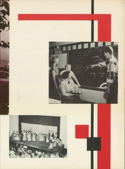 Page 7, 1954 Edition, McKeesport High School - Yough A Mon Yearbook (Mckeesport, PA) online yearbook collection