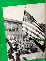 Page 6, 1955 Edition, McKeesport High School - Yough A Mon Yearbook (Mckeesport, PA) online yearbook collection