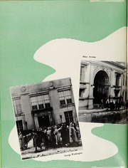Page 8, 1955 Edition, McKeesport High School - Yough A Mon Yearbook (Mckeesport, PA) online yearbook collection