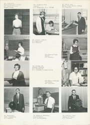 Page 15, 1968 Edition, Conrad Weiser High School - Weicon Yearbook (Robesonia, PA) online yearbook collection