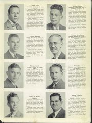 Page 13, 1940 Edition, Muhlenberg High School - Muhltohi Yearbook (Laureldale, PA) online yearbook collection