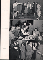 Page 9, 1949 Edition, Muhlenberg High School - Muhltohi Yearbook (Laureldale, PA) online yearbook collection