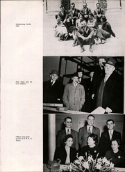Page 9, 1950 Edition, Muhlenberg High School - Muhltohi Yearbook (Laureldale, PA) online yearbook collection