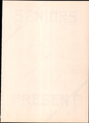 Page 3, 1960 Edition, Muhlenberg High School - Muhltohi Yearbook (Laureldale, PA) online yearbook collection