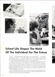 Page 12, 1964 Edition, Muhlenberg High School - Muhltohi Yearbook (Laureldale, PA) online yearbook collection