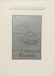 Page 11, 1933 Edition, Haverford High School - Greystones Yearbook (Havertown, PA) online yearbook collection