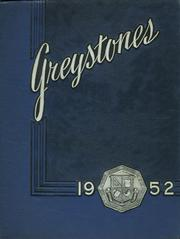 1952 Edition, Haverford High School - Greystones Yearbook (Havertown, PA)