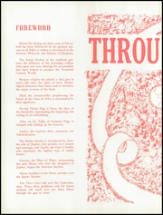 Page 8, 1954 Edition, Haverford High School - Greystones Yearbook (Havertown, PA) online yearbook collection