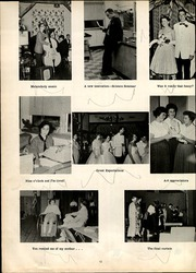 Page 16, 1961 Edition, Southern Lehigh High School - Solehian Yearbook (Center Valley, PA) online yearbook collection