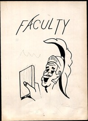 Page 17, 1961 Edition, Southern Lehigh High School - Solehian Yearbook (Center Valley, PA) online yearbook collection