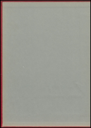 Page 2, 1946 Edition, Annville Cleona High School - Corinoma Yearbook (Annville, PA) online yearbook collection
