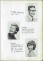 Page 17, 1953 Edition, Annville Cleona High School - Corinoma Yearbook (Annville, PA) online yearbook collection