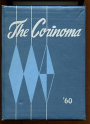 Page 1, 1960 Edition, Annville Cleona High School - Corinoma Yearbook (Annville, PA) online yearbook collection
