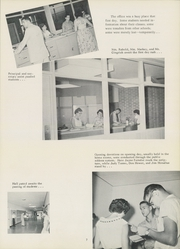 Page 11, 1960 Edition, Annville Cleona High School - Corinoma Yearbook (Annville, PA) online yearbook collection