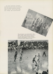 Page 15, 1960 Edition, Annville Cleona High School - Corinoma Yearbook (Annville, PA) online yearbook collection