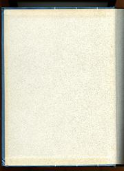 Page 2, 1960 Edition, Annville Cleona High School - Corinoma Yearbook (Annville, PA) online yearbook collection